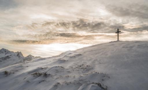 Une Méthode Facile sur la Foi en Dieu