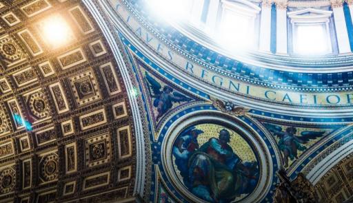 Les Horaires des Messes du 14 au 21 Février 2016