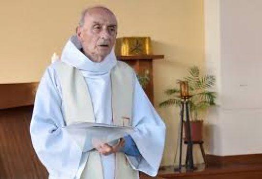 Ce que le Père Jacques Hamel écrivait en juin dernier dans la lettre paroissiale