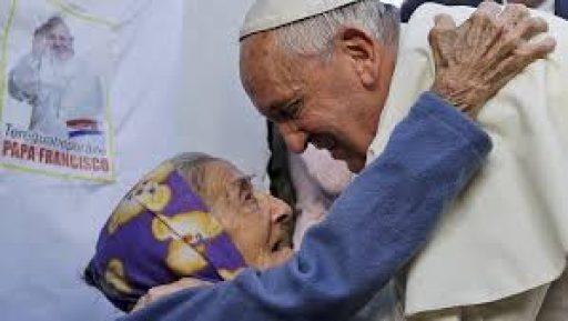 Haïti : le pape François débloque une aide d'urgence de 100 000 dollars