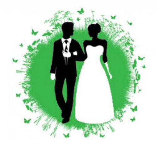 Prions pour les futurs mariés !