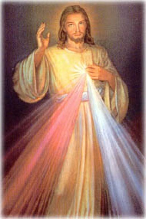 L'héritage de l'Année de la miséricorde