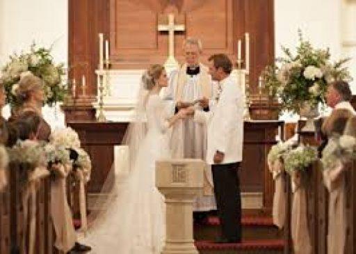Un Centre pour se Préparer au Mariage sur la paroisse (CPM)