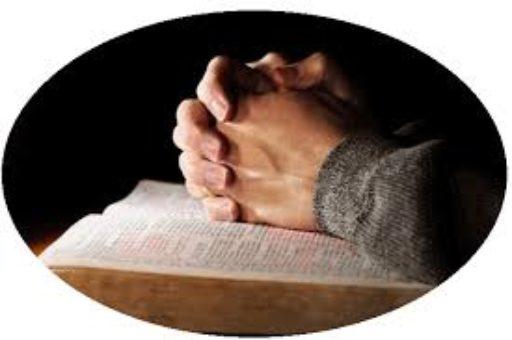 Offrir une Journée de prière  et de jeûne pour la Paix !