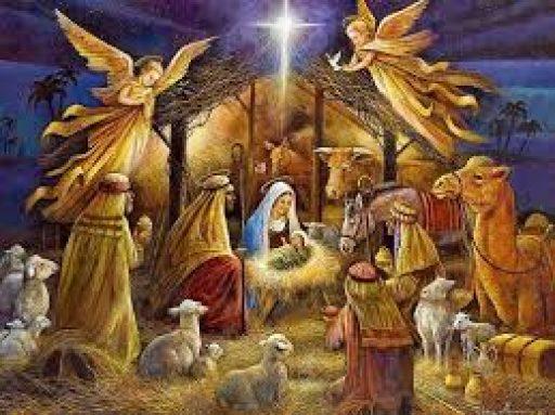 """""""Joyeux Noël !"""""""