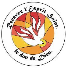Le pape souhaite à tous la « docilité spirituelle » à l'Esprit Saint