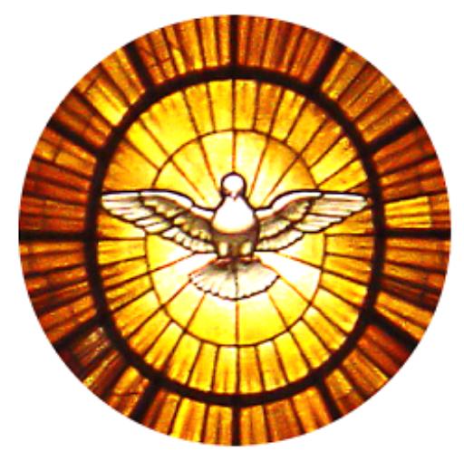 La Pentecôte // la tour de Babel