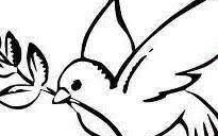 Francophones : Demandons à l'Esprit Saint de nous rendre forts intérieurement