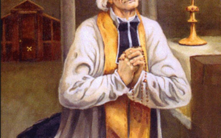 Miséricorde et sacrement du Pardon
