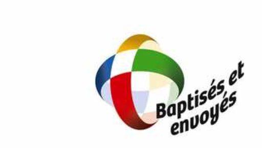 Mois «pour annoncer et   baptiser…»