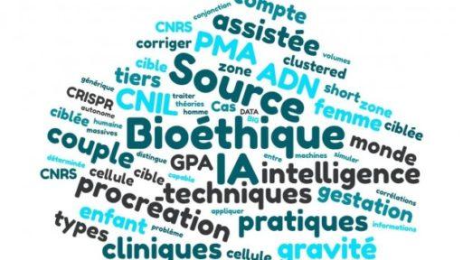 « Mgr Aupetit s'élève contre le retour du projet de loi bioéthique » … suite