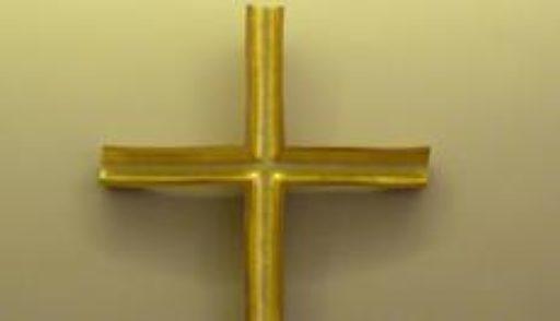 Proposition Paroissiale pour le Carême – Proposition pour la Semaine Sainte