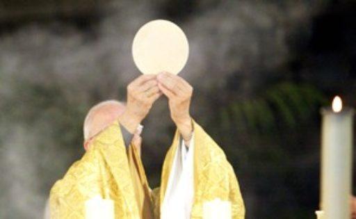 Angélus du Pape François du 6 juin 2021 (Extrait)
